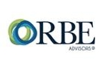 ORBE TAX & AUDIT