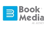 Book Media Publicidad