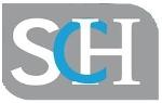 Ingeniería SCH