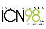 Inversiones ICN98, C.A.