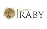 Jurídica Raby LTDA.