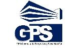 GPS GERENCIA DE PROYECTOS Y SERVICIOS C.A