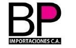 BP Importaciones, C.A