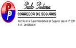 Paulo Pestana Corredor De Seguros