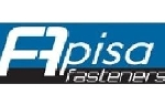 APISA FASTENERS