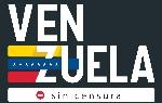 VENEZULA SIN CENSURA