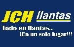 JCH Llantas