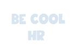 BE COOL RECRUITING