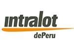 INTRALOT DE PERU S.A.