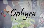 Ophyra Marketing Group C.A.