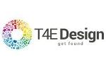 T4E Corporation
