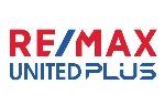 Remax United Plus