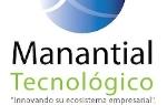 Manantial Tecnologico