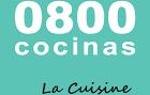 Corporación Industrial del Mueble La Cuisine, C.A.
