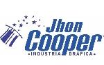 JHON COOPER