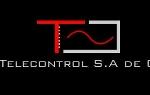TELECONTROL S.A. DE C.V.