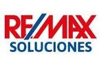 REMAX SOLUCIONES