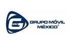 GRUPO MOVIL MEXICO