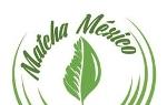 MATCHA MEXICO