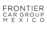 Frontier Car Group Mexico