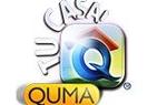 CASAS QUMA