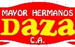 MAYOR HERMANOS DAZA C.A,.