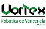 Vortex Robotica de Venezuela