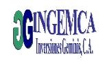 INVERSIONES GEMINIS, C.A