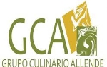 BEVERAGEF & FOOD ALLENDE SA DE CV