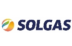 SOLGAS S.A.