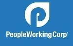 People Working Consultores Mexico Sa de Cv