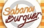 SABANA BURQUER ALTO BARINAS C.A