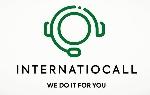 Internatiocall, Inc.