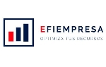EFIEMPRESA S.A.S