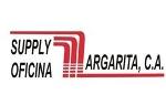 SUPPLY OFICINA MARGARITA,C.A