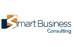 SMART BUSINESS CONSULTING SBCNSLTING S.A.