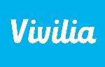Vivilia