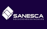 Sanesca C.A.