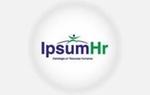 Ipsum HR