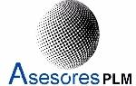 Asesores PLM APLM C.A.