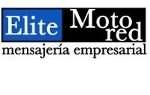 elitemotored.com