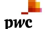 PRICE WATERHOUSE COOPERS COSTA RICA