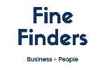 Fine Finders