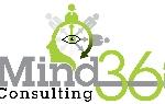 MIND360CONSULTING CIA LTDA