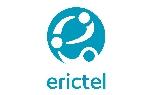 Erictel M2M