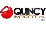 QUINCY IMPORT, C.A