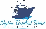 DAYTONA CONSULTANT SERVICES INTERNATIONAL E.I.R.L. - DACSI E.I.R.L.