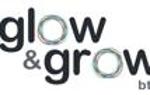 GLOW AND GROW BTL