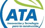 ATA TECNOCONSTRUCCIONES CA