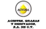 ACEITES, GRASAS Y DERIVADOS SA DE CV